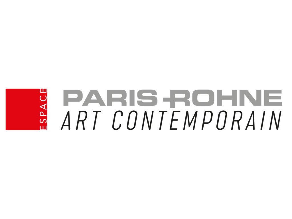 espace PARIS-ROHNE