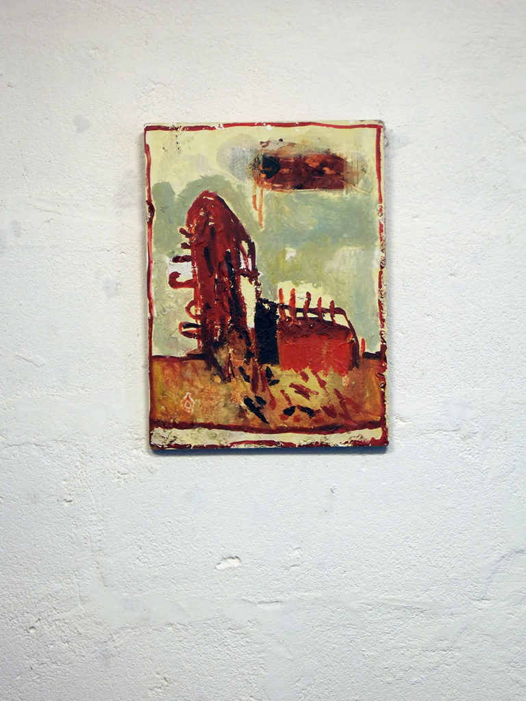 Manou Moreau